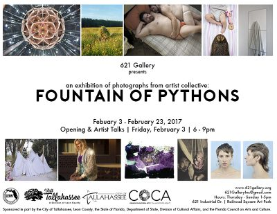 primary-621-Opening-Receptions---Feb--2017-1485461309