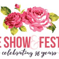 primary-96th-Annual-Rose-Show-and-Festival-1485804178