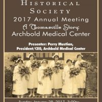 primary-A-Thomasville-Story--Archbold-Medical-Center-1484685608