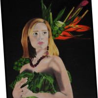 primary-Annual-Juried-Student-Art-Exhibit--Tallahassee-Community-College-1485879503
