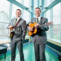 primary-Another-Night-of-Bluegrass-featuring----The-Spinney-Brothers----1483989113