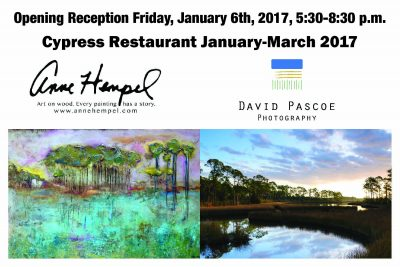 primary-Art-Opening-at-Cypress-Restaurant-1483711916