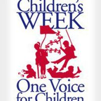 Children's Week 2017