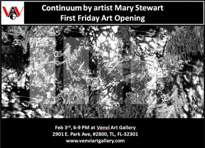 primary-Continuum--first-Friday-art-show-1484675739