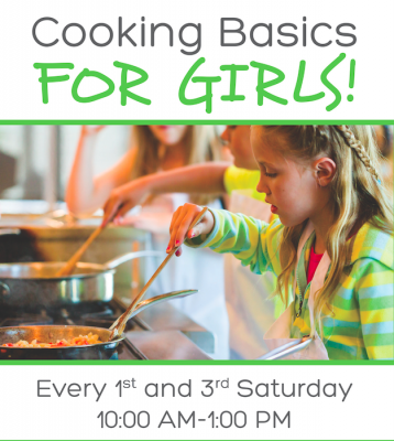 primary-Cooking-Basics-for-Girls--1485284966