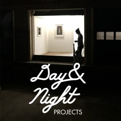 Day & Night Projects