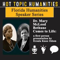 primary-Dr--Mary-McLeod-Bethune-Comes-to-Life-1485799319