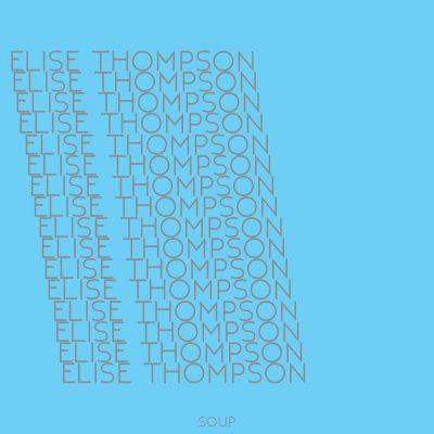 Elise Thompson