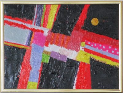 primary-Emerging-Artist---Opening-Reception-1484001926