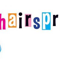 Fairview Middle School Drama presents Hairspray JR