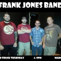 primary-Food-Truck-Thursday-with-the-Frank-Jones-Band--1483913719