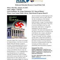 primary-HERC-Book-Club-1483532183