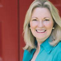 primary-Karen-Moore---Behind-the-Red-Door-1485900449