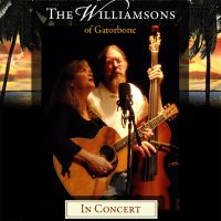 primary-Lon-and-Lis-Williamson-at-The-Blue-Tavern--1485887388