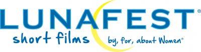 LunaFest - Traveling Film Festival