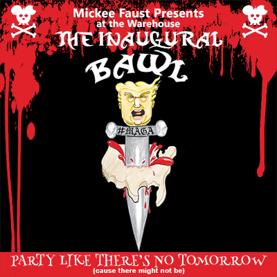 primary-Mickee-Faust-Presents---The-Inaugural-Bawl-at-The-Warehouse-1483990220