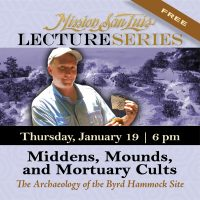 primary-Middens--Mounds--and-Mortuary-Cults--The-Archaeology-of-the-Byrd-Hammock-Site-1484694452