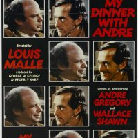 primary-My-Dinner-with-Andre--1981--PG-1485218733