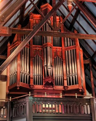 primary-Nathaniel-Gumbs--Organist-in-Recital-1483670552
