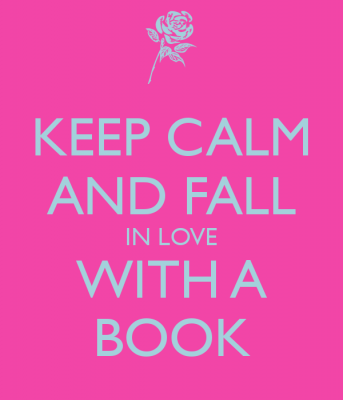 Romance Authors & Giveaways at My Favorite Books