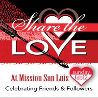 primary-Share-the-Love--Celebrating-Friends-and-Followers-at-Mission-San-Luis-1485892678