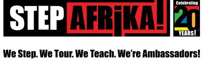 primary-Step-Afrika--1485201494