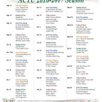 primary-Sundays-at-Four-Concert--January-Jazz-Fest-1483996418