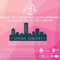 primary-TYO-Spring-Concert--Ballet-2017-1484928252