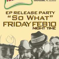 primary-Tallahassee-HighTest-CD-Release-Party---Live-at-Fifth---Thomas-1485884452