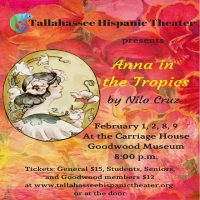 primary-Tallahassee-Hispanic-Theater-Presents--Anna-in-The-Tropics--1484098311
