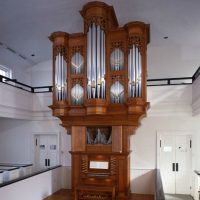 Tallahassee Sacred Music Conference & AGO January Jubilee