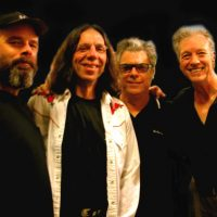 primary-The-Bruce-Katz-Band-1485113047