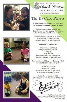 primary-The-Da-Capo-Players--Beginning-Violin-Group-Class-1483491868