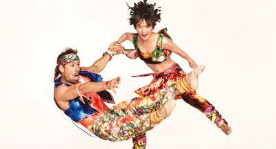 primary-Twyla-Tharp-Dance--Twyla-Tharp-50th-Anniversary-Tour-1484937926