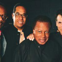 primary-Wayne-Shorter-Quartet-1485447430