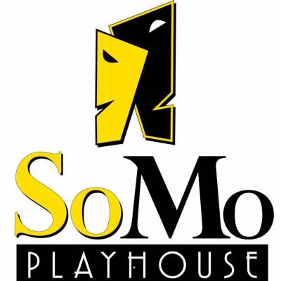 SoMo PlayHouse