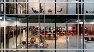 Art Design Library at FSU WJB Library Tallahassee Arts Guide