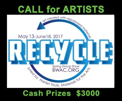 bwac_recycle12-2016