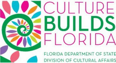 Florida Division of Cultural Affairs - Fast Track ...