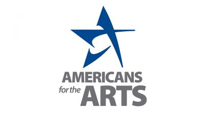 americans-for-the-arts