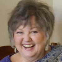 Saundra Kelley