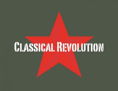 classified-featured-Ben-Lougheed-1487692991