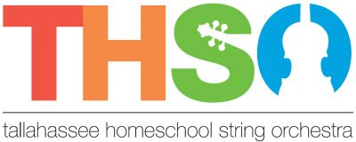 Tallahassee Homeschool String Orchestra