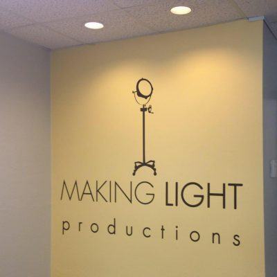 making-light-productions