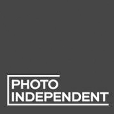 photo-independent