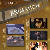 primary-2017-Oscar-Nominated-Shorts---Animation-1486101621