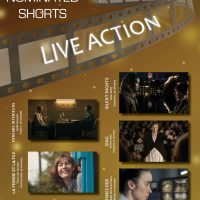 primary-2017-Oscar-Nominated-Shorts---Live-Action-1486102085