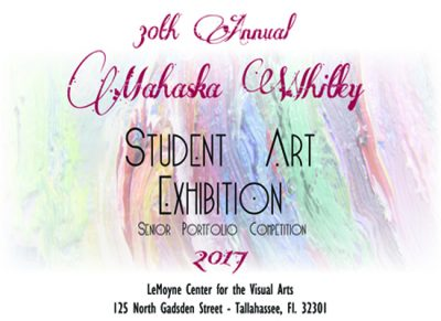 primary-30th-Annual-Mahaska-Whitley-Student-Exhibition-and-Senior-Portfolio-Competition-1487710962