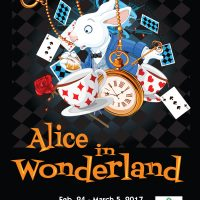 primary-Alice-In-Wonderland-1486656815