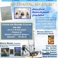 primary-Authors-in-Apalach-2017---Go-Coastal--Go-Local-1487873545